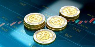HDFC Block Cryptocurrency News Samachar