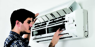 Know this before buying an AC