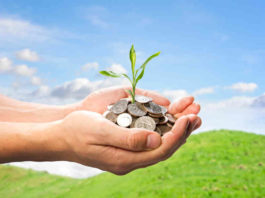 Money and Spirituality