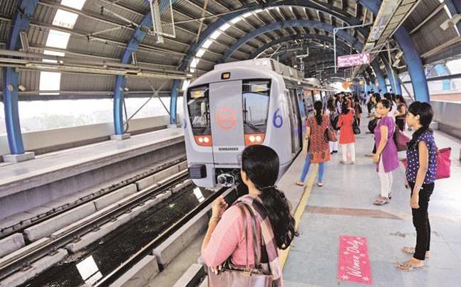 Metro fare, News Samachar