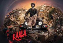 kaala movie
