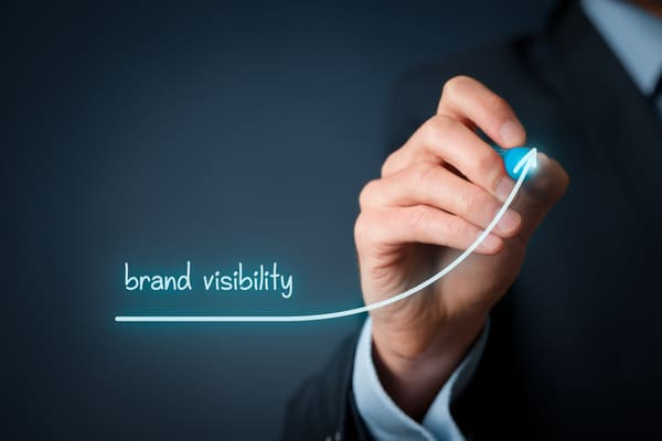 Did you know the right keywords can increase the visibility of your brand?