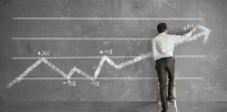 The Easiest Way to Improve Your Company's Bottom Line