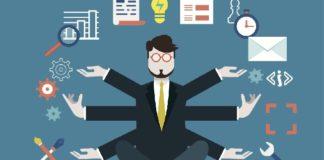 Jignesh Barasara | How to Become an Entrepreneur
