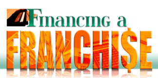 Tips on Financing a Franchise